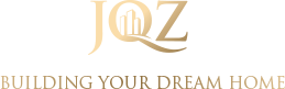 JQZ - BUILDING YOUR DREAM HOME